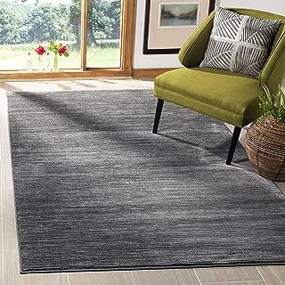 Best short pile carpet Reviews