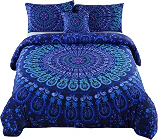 Best cute quilts for sale Reviews