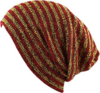 Black QTKJ Fashion Womens Summer Wide Brim Sequins Letter Sun Hat Travel Floppy Beach Cap Straw Hat