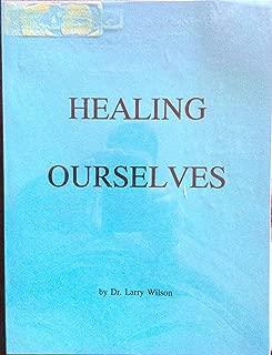 Best dr larry wilson Reviews