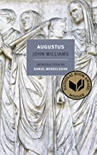 Augustus (New York Review Books Classics)