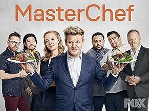 MasterChef, Season 7