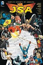 JSA Omnibus Vol. 3 (JSA Justice Society America)