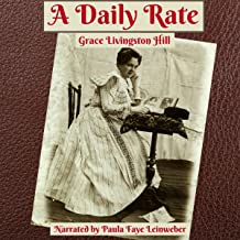A Daily Rate