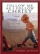 Best follow me as i follow christ book Reviews