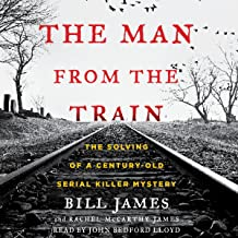 Best man from the train book Reviews