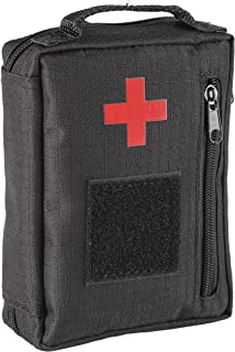 First Aid Kit for Medial Emergency Ideal for Camping, Hiking, Travel, Car, Office, Sports, Pets, Home
