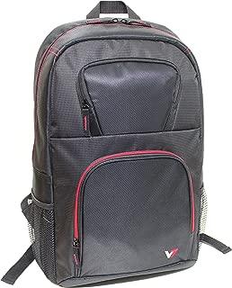 v7 professional laptop backpack
