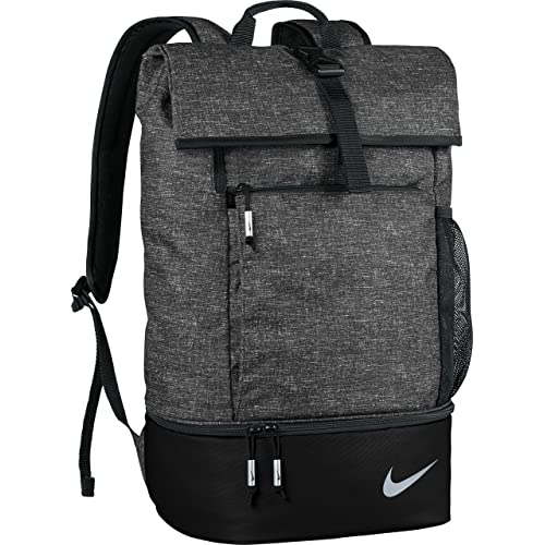 save off b4682 50b29 NIKE Sport III Golf Backpack