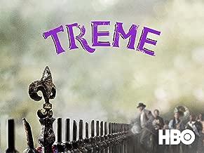 Best treme season 4 Reviews