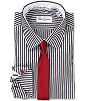 Robert Graham - Sebastian Dress Shirt
