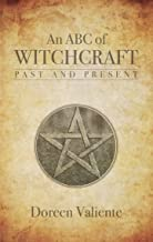 An ABC of Witchcraft Past and Present (English Edition)