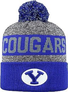 de7c16f9f52 Amazon.com  NCAA - Skullies   Beanies   Caps   Hats  Sports   Outdoors