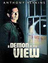 Best demon in my view movie Reviews