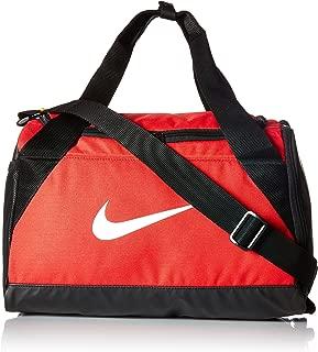 Brasilia Training Duffel Bag