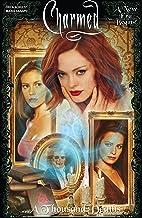 Charmed #1