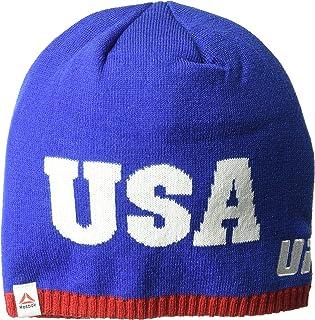 90441056e6cbed Amazon.com: UFC / MMA - Skullies & Beanies / Caps & Hats: Sports ...