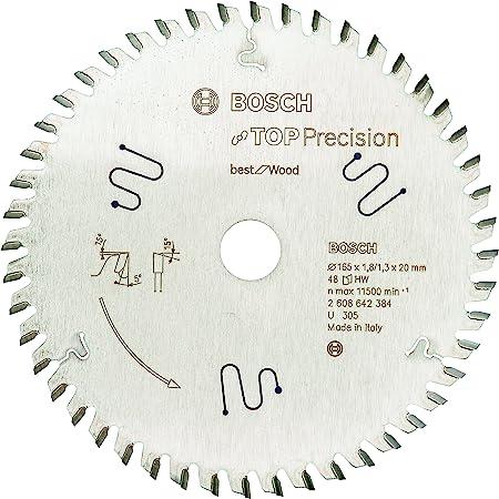 12mmx0.6mm 250mm longueur de travail lames de scie /à m/étaux en acier au carbone 6 pi/èces