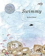 Best swimmy children's book Reviews