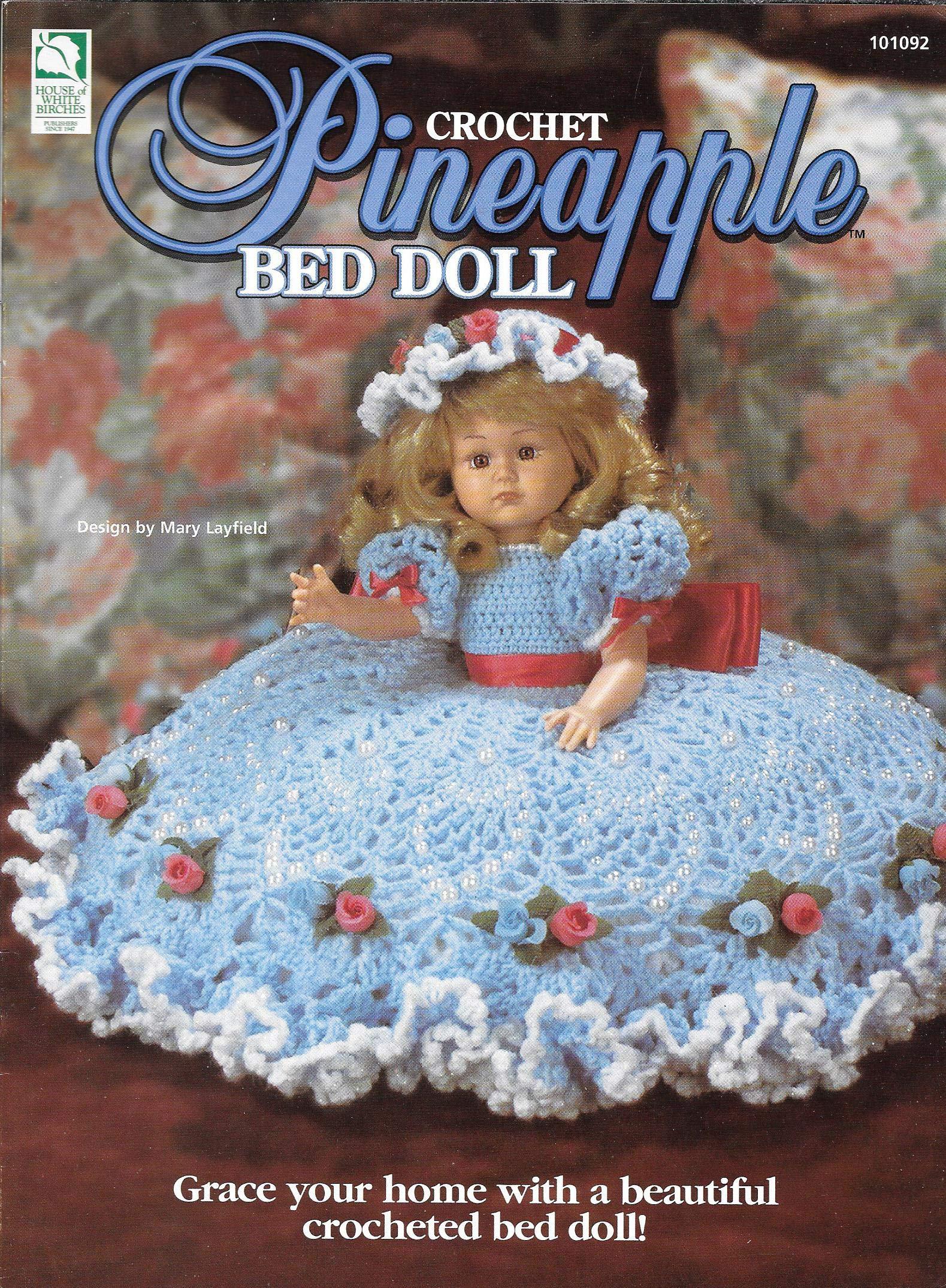 Ravelry: Take-Along Dollhouse pattern by Emma Varnam | 2151x1579
