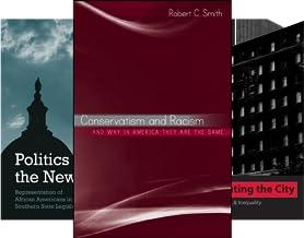 SUNY series in African American Studies (19 Book Series)