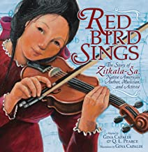 Best native american children's book authors Reviews