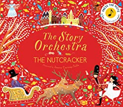 Best the nutcracker childrens book Reviews