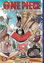 Best one piece color walk 9 Reviews