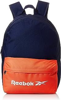 Reebok Active Core Backpack S