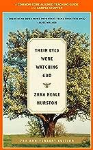 american gods free book