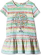 boboli Knit Dress Vestido para Bebés