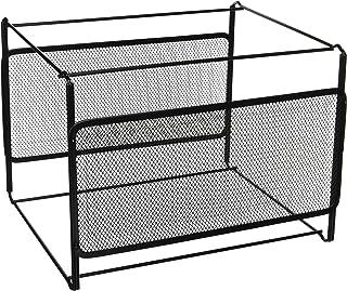 UNV20003 - Universal Mesh File Frame Holder