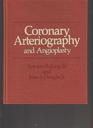 Coronary Arteriography and Angioplasty