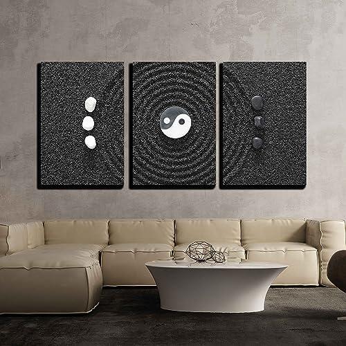 Zen Home Decor Amazon