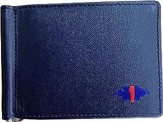 Levi/'s original homme RFID handcrafted leather deux volets Portefeuille Coffret Cadeau-Tan