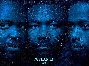 Best atlanta season 2 episode 1 free Reviews