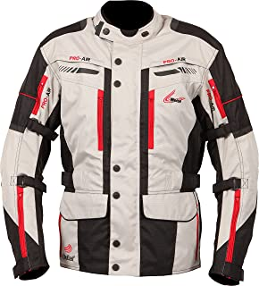 Best outlast motorcycle clothing Reviews