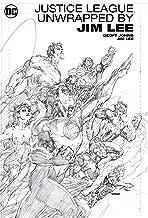 Best jim lee sketchbook Reviews