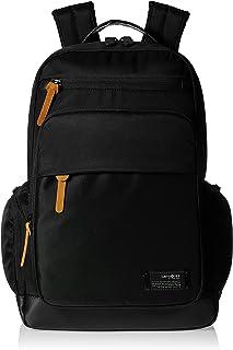 Samsonite Avant IV Unisex Medium Black Business Backpacks