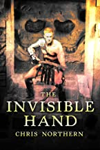 The Invisible Hand (The Price Of Freedom Book 3) (English Edition)