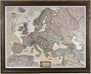 Best world map of civilizations Reviews