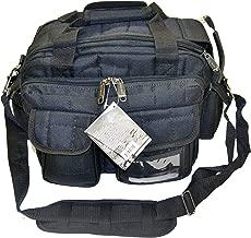 Explorer Tactical 12 Pistol Padded Gun and Gear Bag