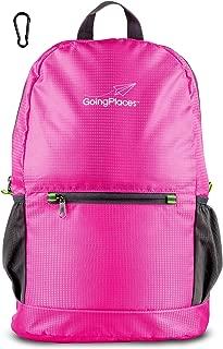 anything studio backpack