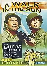 A Walk in the Sun 1945 Restored and Uncut 1945