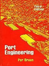 Port Engineering (v. 1)