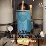 NYC Refrigeration