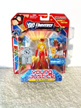Best kid flash young justice games Reviews