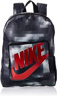 حقيبة ظهر نايكي واي كلاسيك - أوب سو20