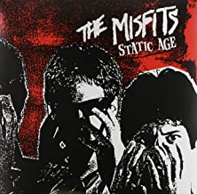 Best static age album Reviews