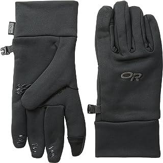 Outdoor Research 防水系列 女士 W'S Pl 400 Sensor GlovesPL400触屏手套 70755